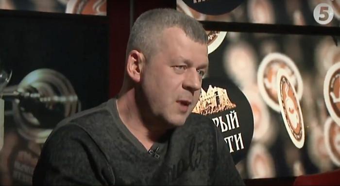 georgij_uchajkin